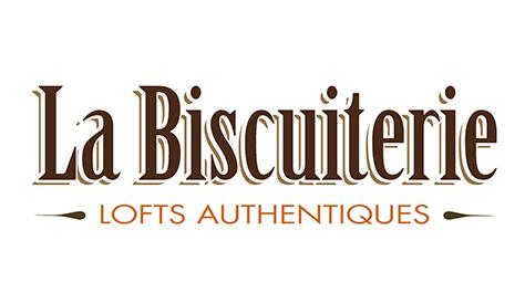 La Biscuiterie