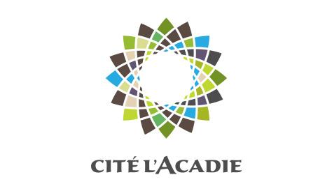 Cité l'Acadie (1)