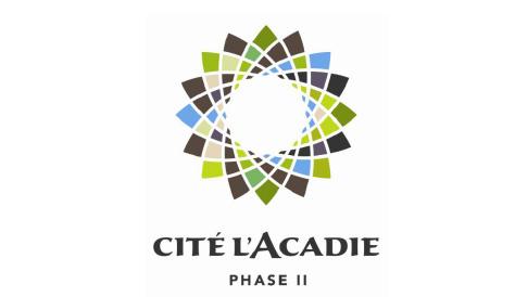 Cité l'Acadie (2)