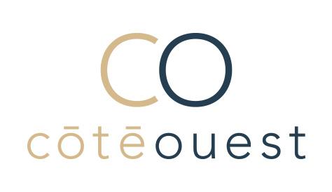 Côté Ouest (1)