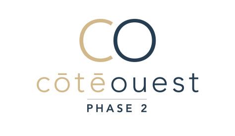 Côté Ouest (2)