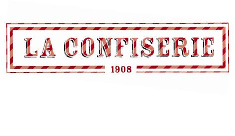 La Confiserie