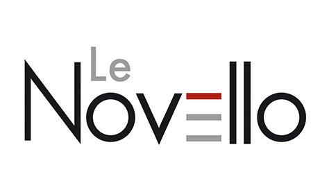 Le Novello