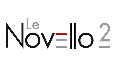Le Novello 2