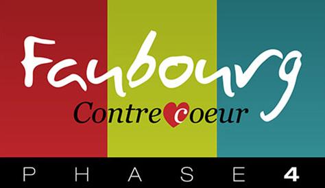 Faubourg Contrecoeur (4)