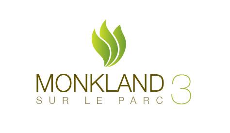 Monkland sur le parc 3