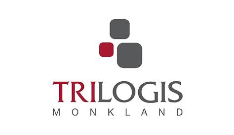 Trilogis Monkland