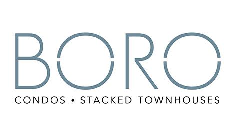 BORO | 90% SOLD