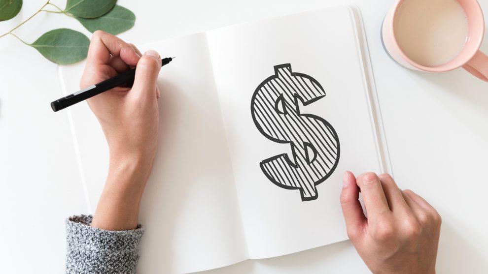 Accession à la propriété et finances personnelles : les leviers à utiliser