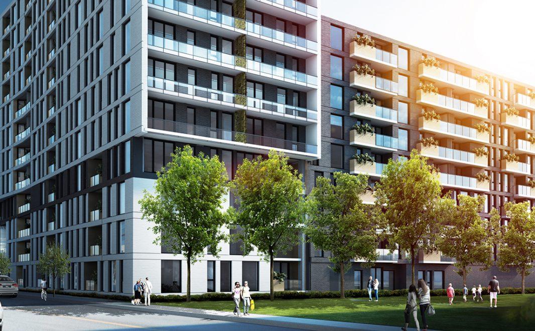 complexe-immobilier-frontenac